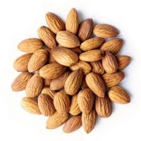 italian-raw-organic-almonds