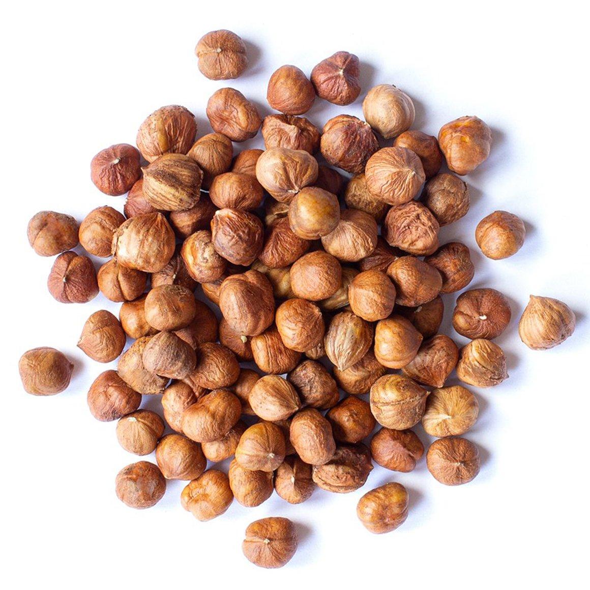 Organic-Hazelnuts-Main