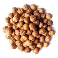 Raw-Turkish-Hazelnuts-Main-MIn