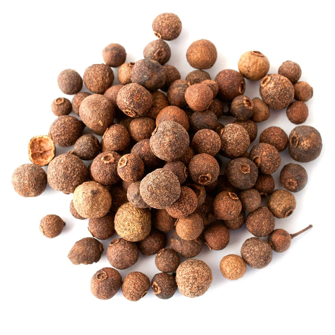 Whole Allspice Berries