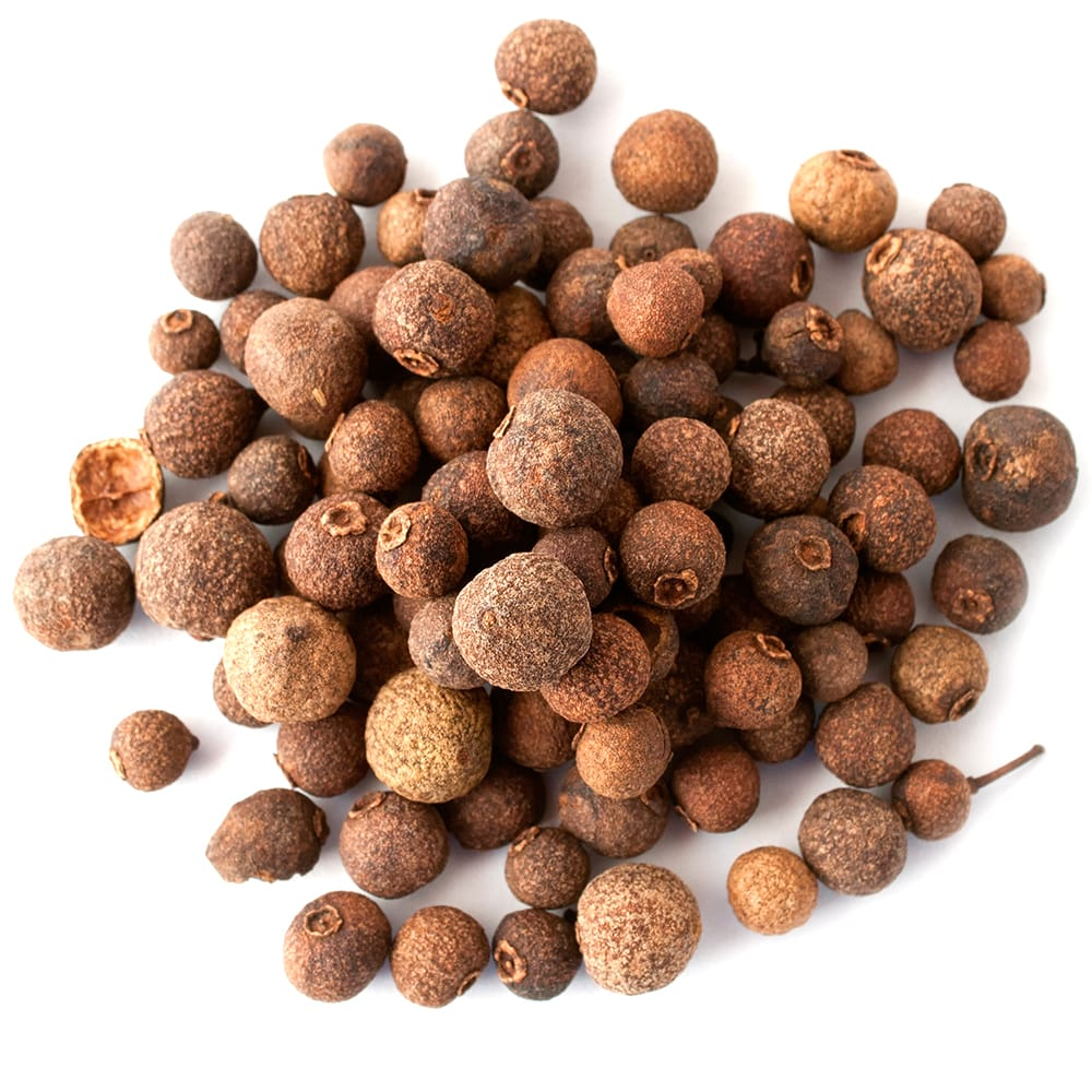 Allspice Whole Main