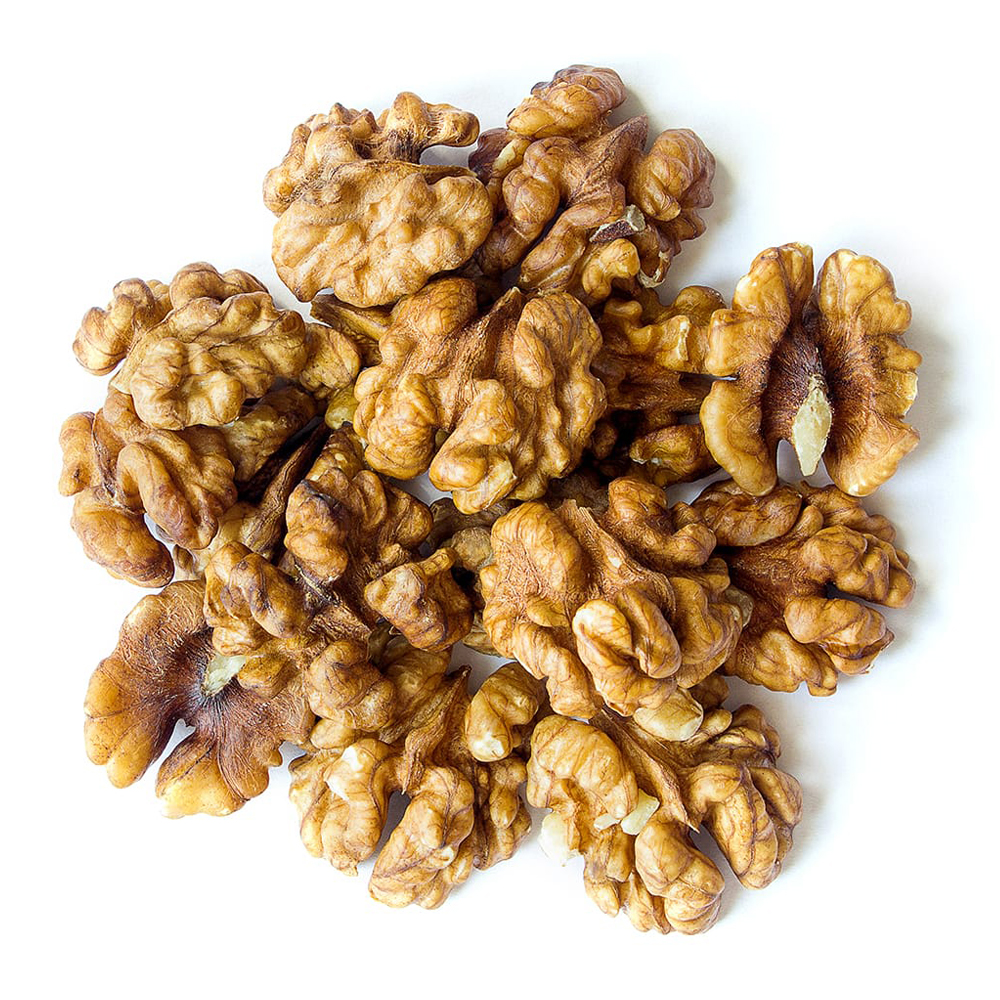 California-Walnuts