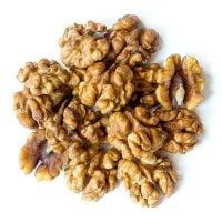 Organic_Walnuts_No_Shell