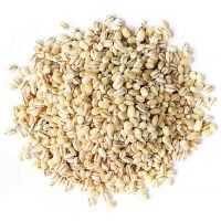 pearl-barley-main