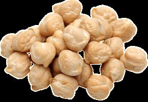 Garbanzo Beans Bulk
