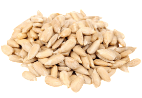 Sunflower Seeds Bulk
