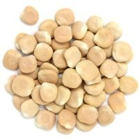 Lupini Beans Main