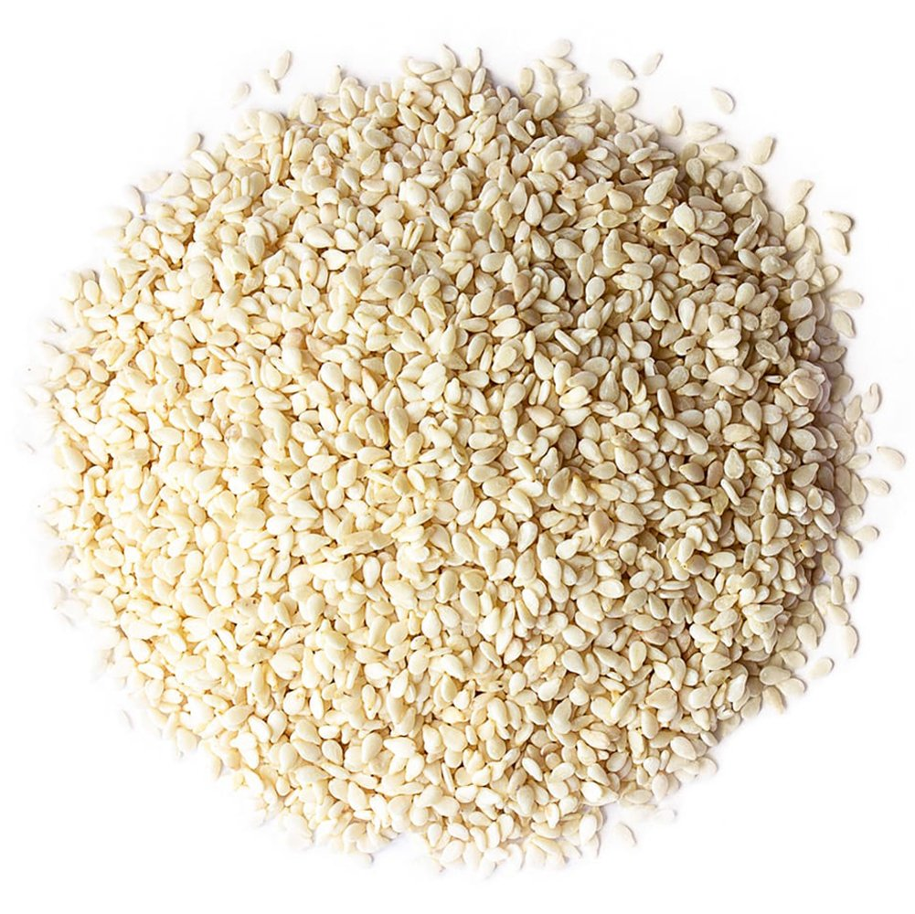 hulled-sesame-seeds
