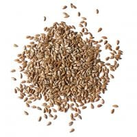 Brown-Flaxseed
