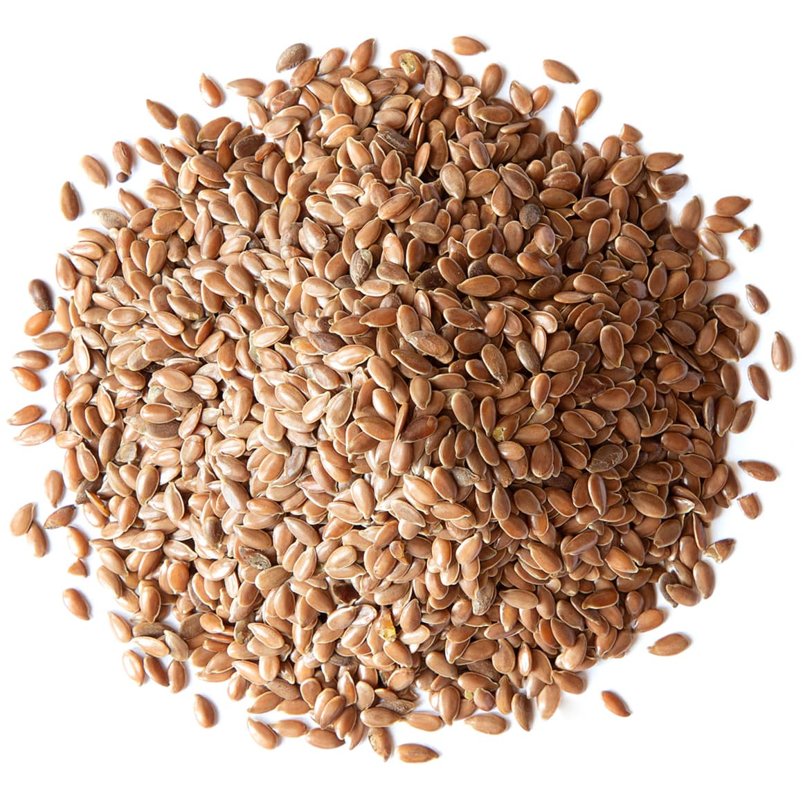 conventional-brown-whole-flax-seeds-main-FTL