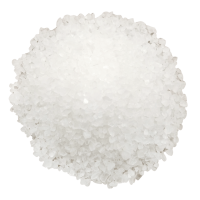 Sea salt Without bag