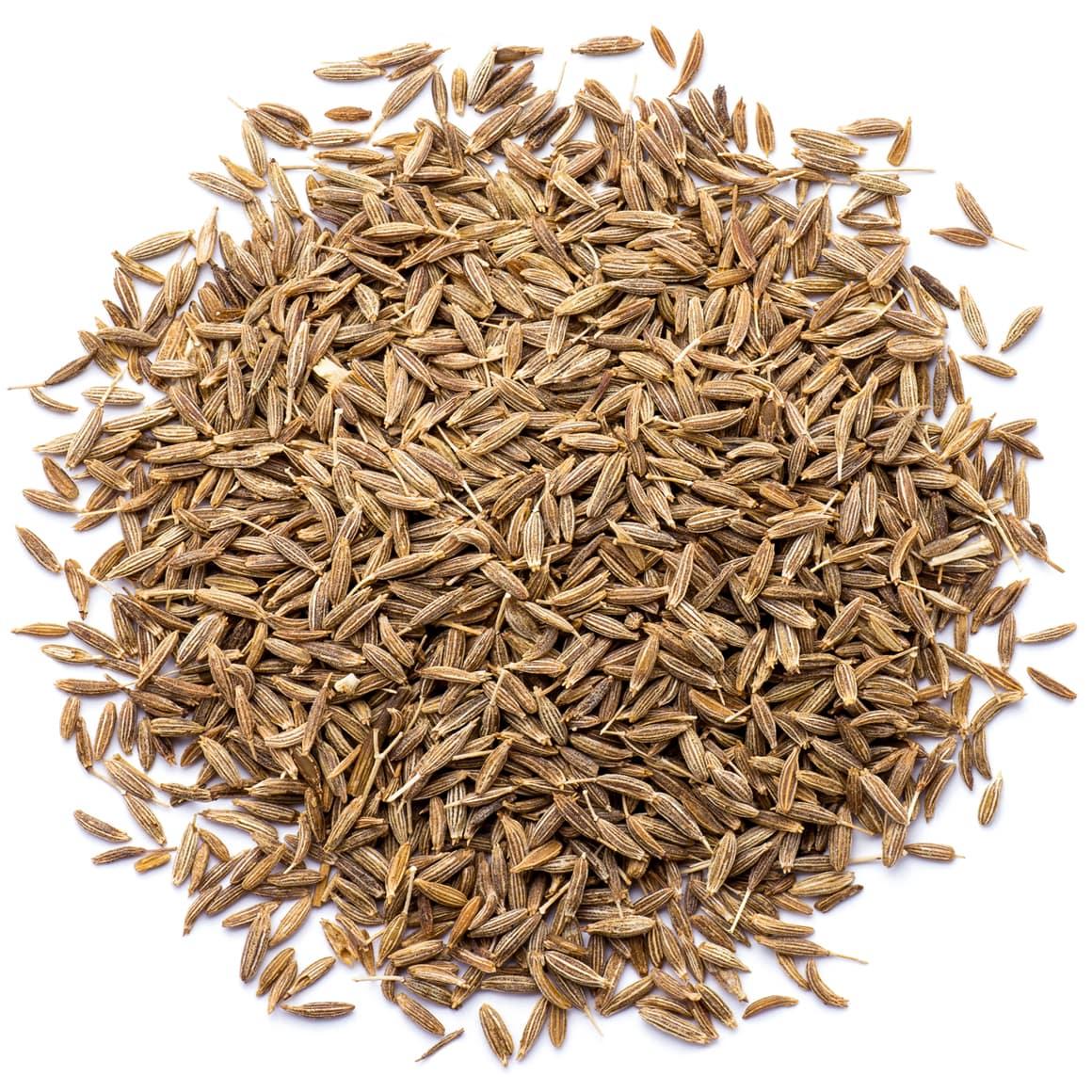 conventional-cumin-seeds-main-min