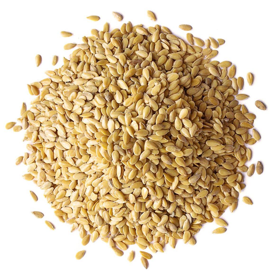 organic-whole-golden-flaxseed-main-min