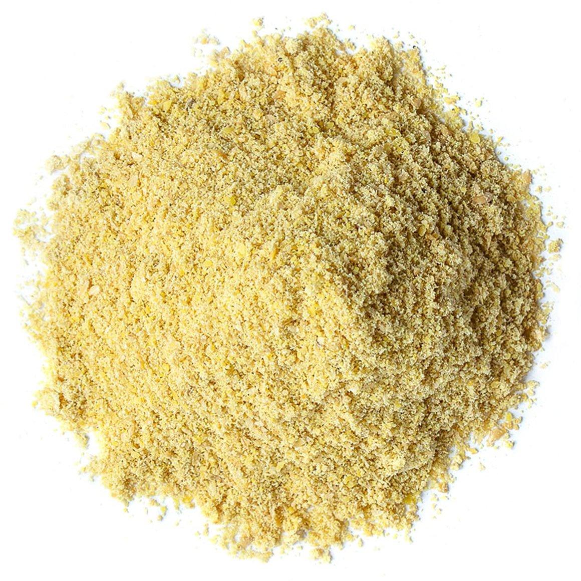 Organic-Ground-Golden-Flaxseed-Main