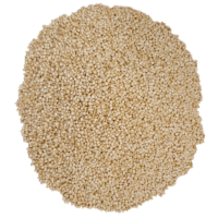 Organic White Quinoa without bag