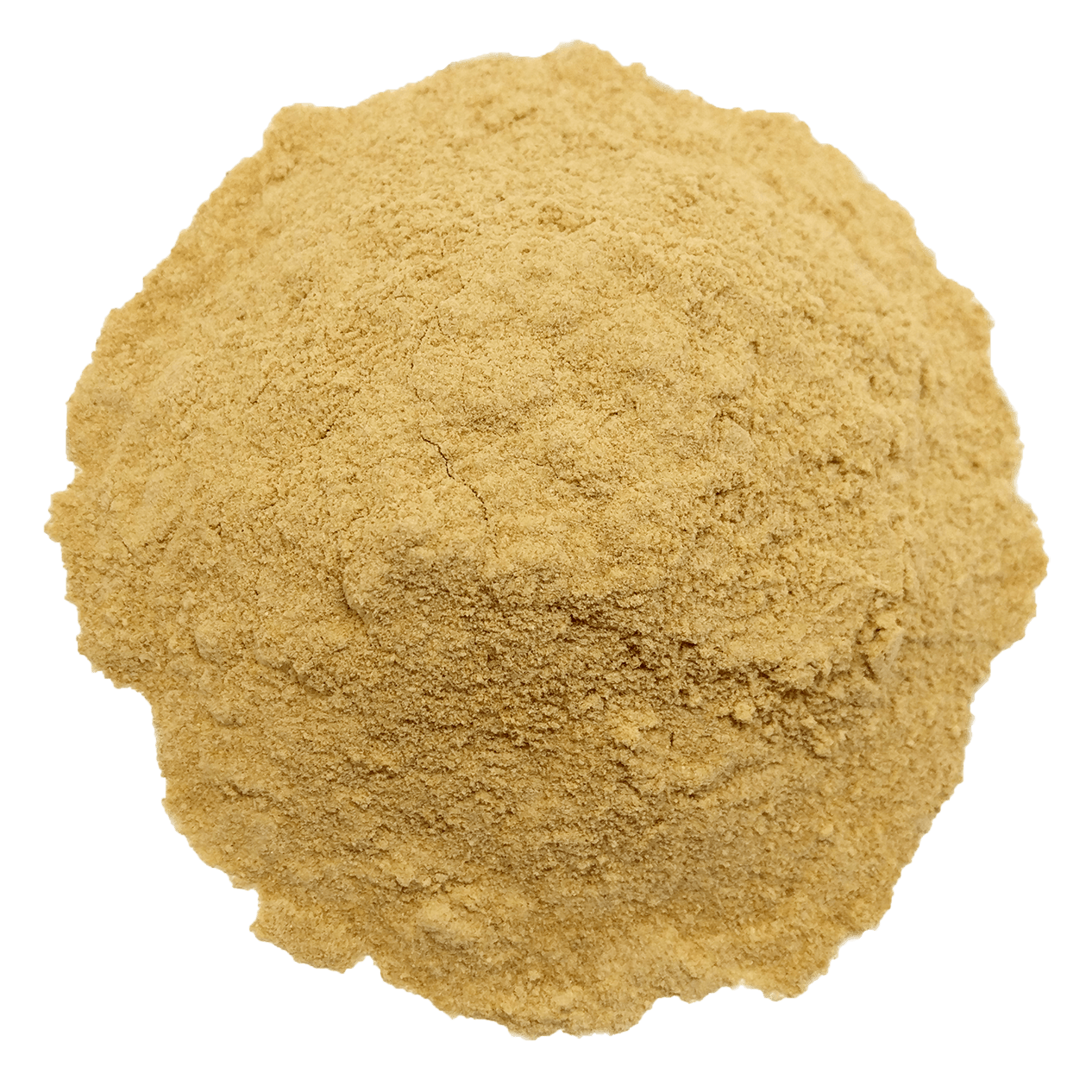 Organic Maca Powder Without bag
