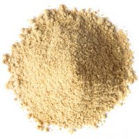 Organic Yellow Maca Powder FTL