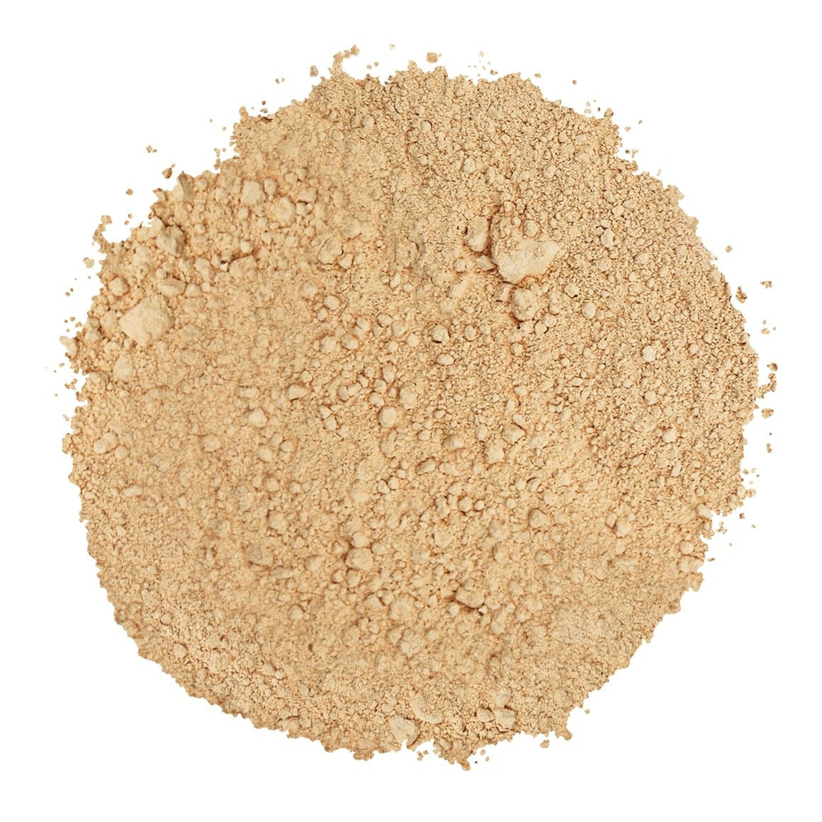 Organic Ginger Powder