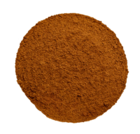 Cacao Powder without bag