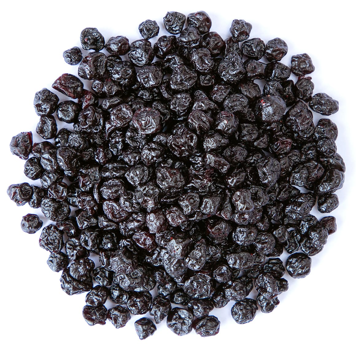 organic-dried-blueberries-main ftl