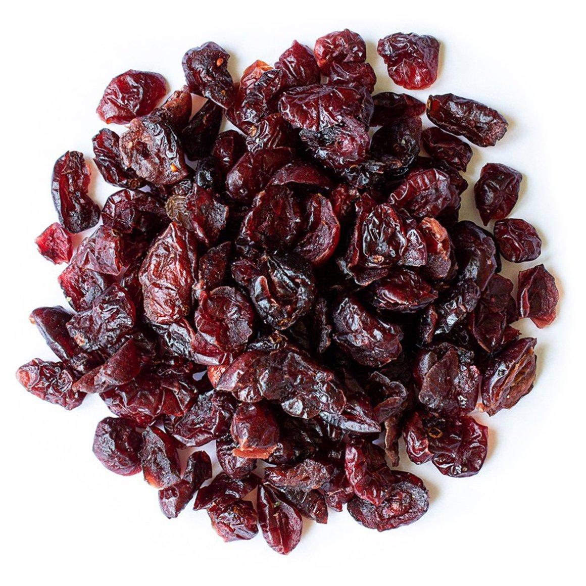 organic-dried-cranberries-main