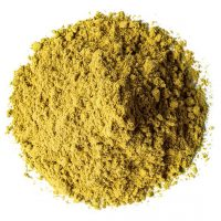 Broccoli-Sprout-Powder-Main