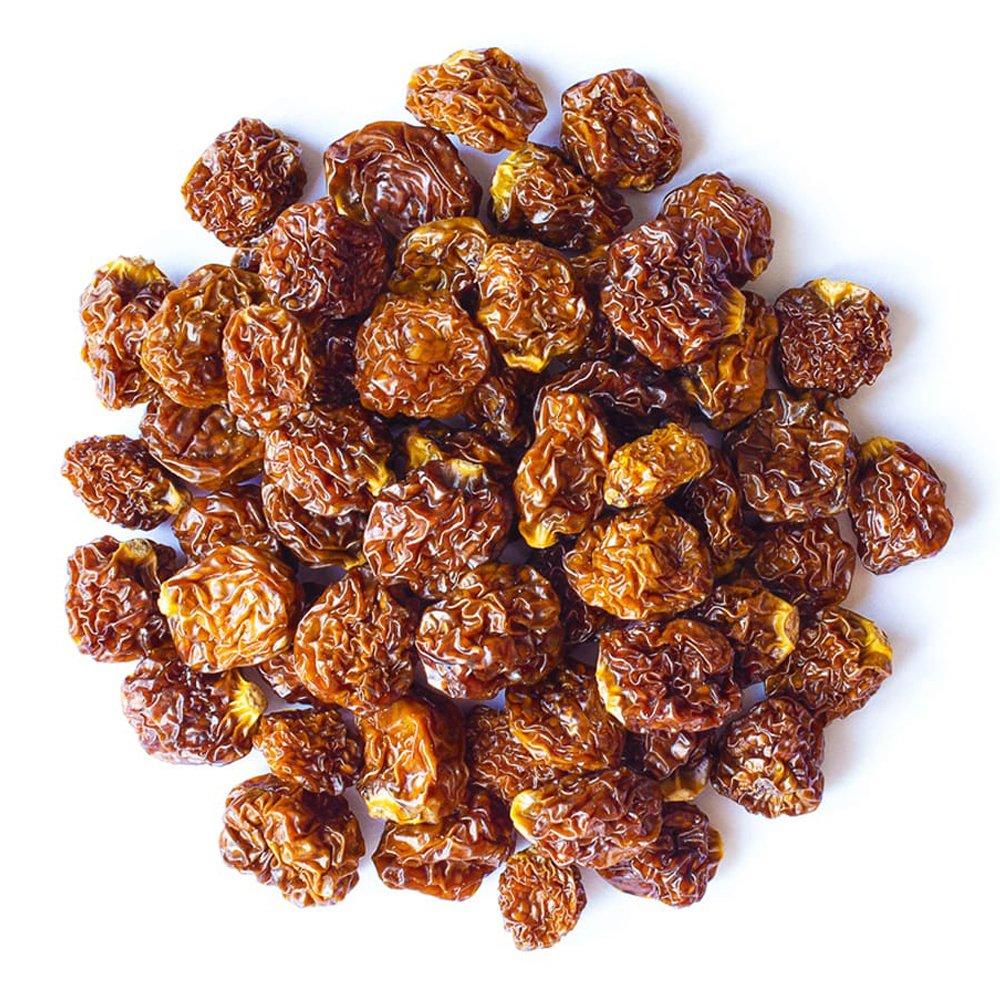 Organic-Golden-Berries