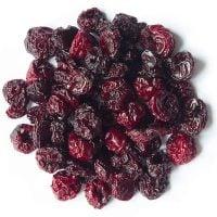 Organic Dried Cherries