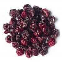 Organic_Dried_Cherries-main