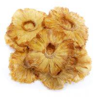 Organic-Dried-Pineapple-Rings-Main