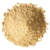Organic Gelatinized Maca Powder