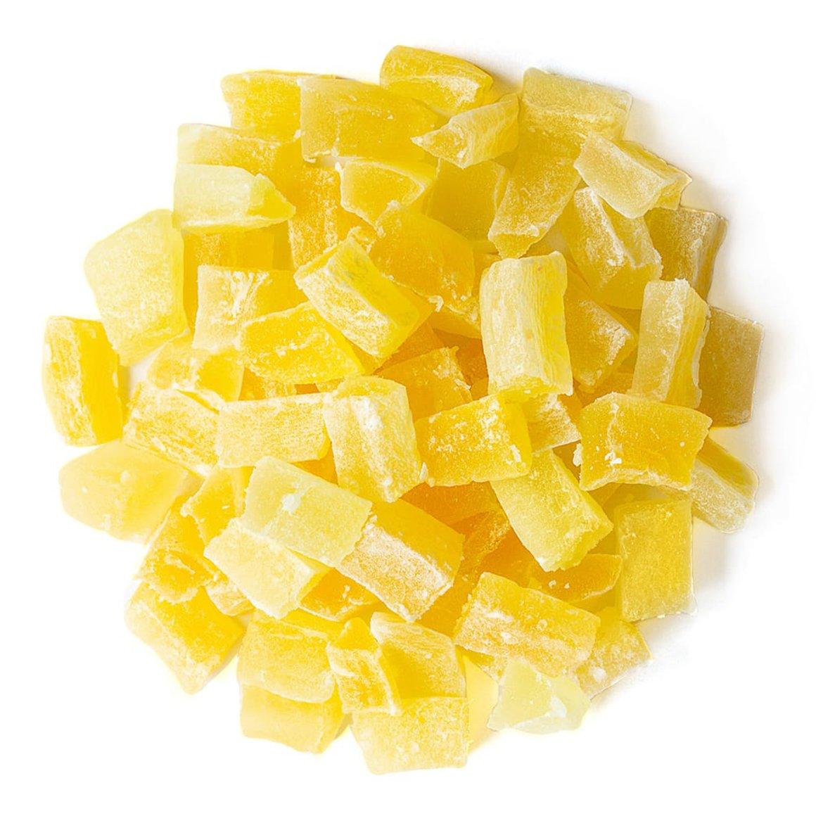 diced-dried-pineapple-main