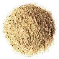 organic-garlic-powder-main