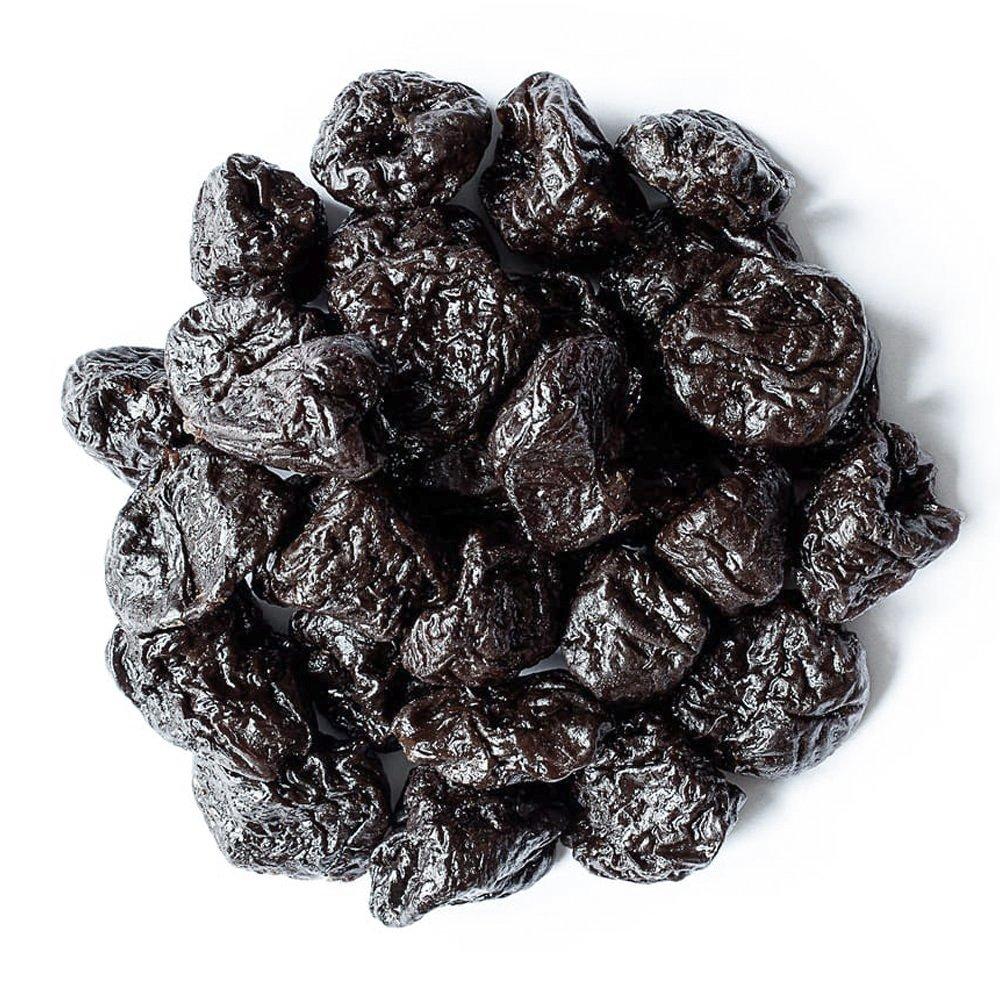 organic-pitted-prunes-main-min