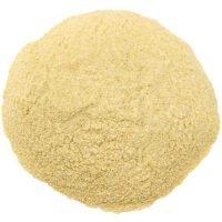 Organic Kamut Flour without bag