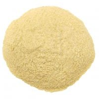 Organic KAMUT Khorasan Wheat Flour