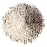 organic-buckwheat-flour-main-min