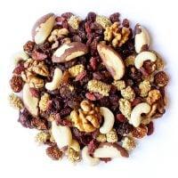 Organic-Raw-Nut-and-Berry-Trail-Mix-min