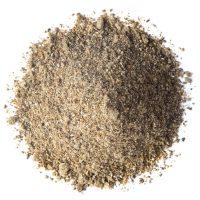 Organic Chia Seeds Flour