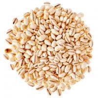 Organic Pearl Barley