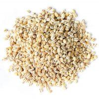organic-pearl-barley-main-min
