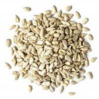 Organic-Sprouted-Sunflower-Seeds-1