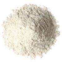 organic-cassava-flour-main-min