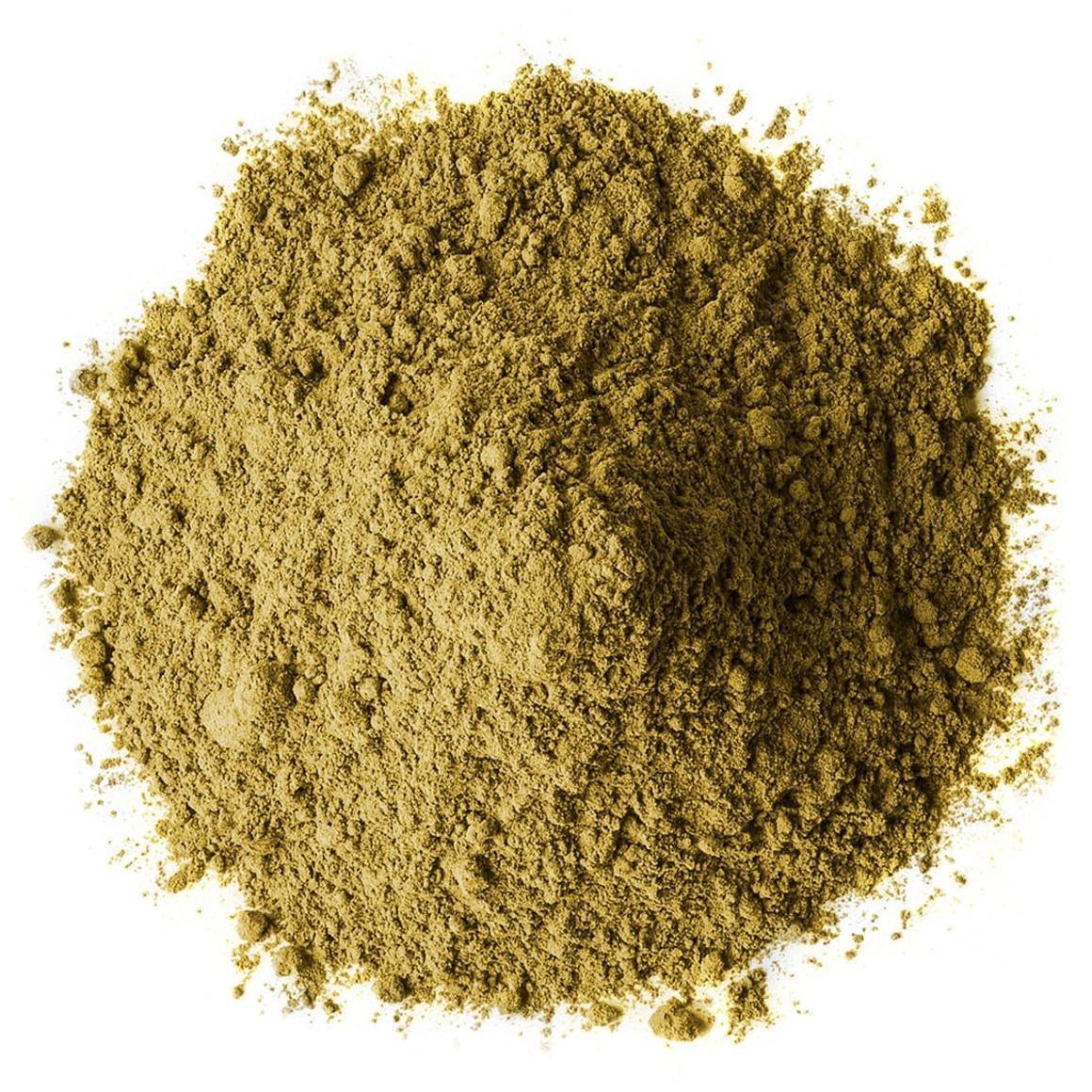 Kale Sprout Powder