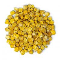 organic-super-sweet-corn-main-min