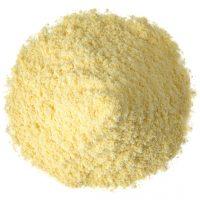 organic-whole-corn-flour-main-min