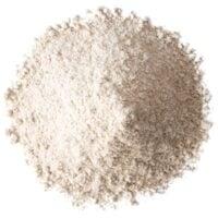conventional-amaranth-flour-main-min