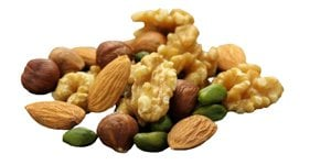 6 Surprising Facts About Nuts Everyone Should Know