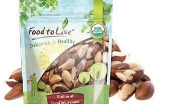 organic-Brazil-nuts