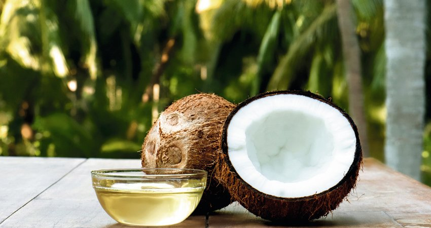 Benefits Of Coconut Fruit Why Should You Eat Coconuts